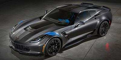 28 New 2019 Corvette Stingray Price And Review