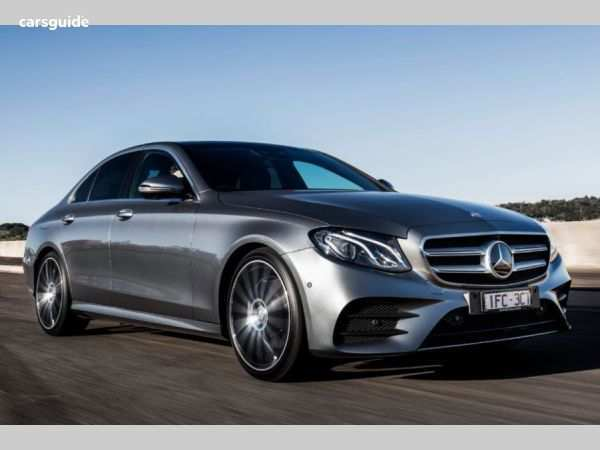 28 New E200 Mercedes 2019 Price And Release Date