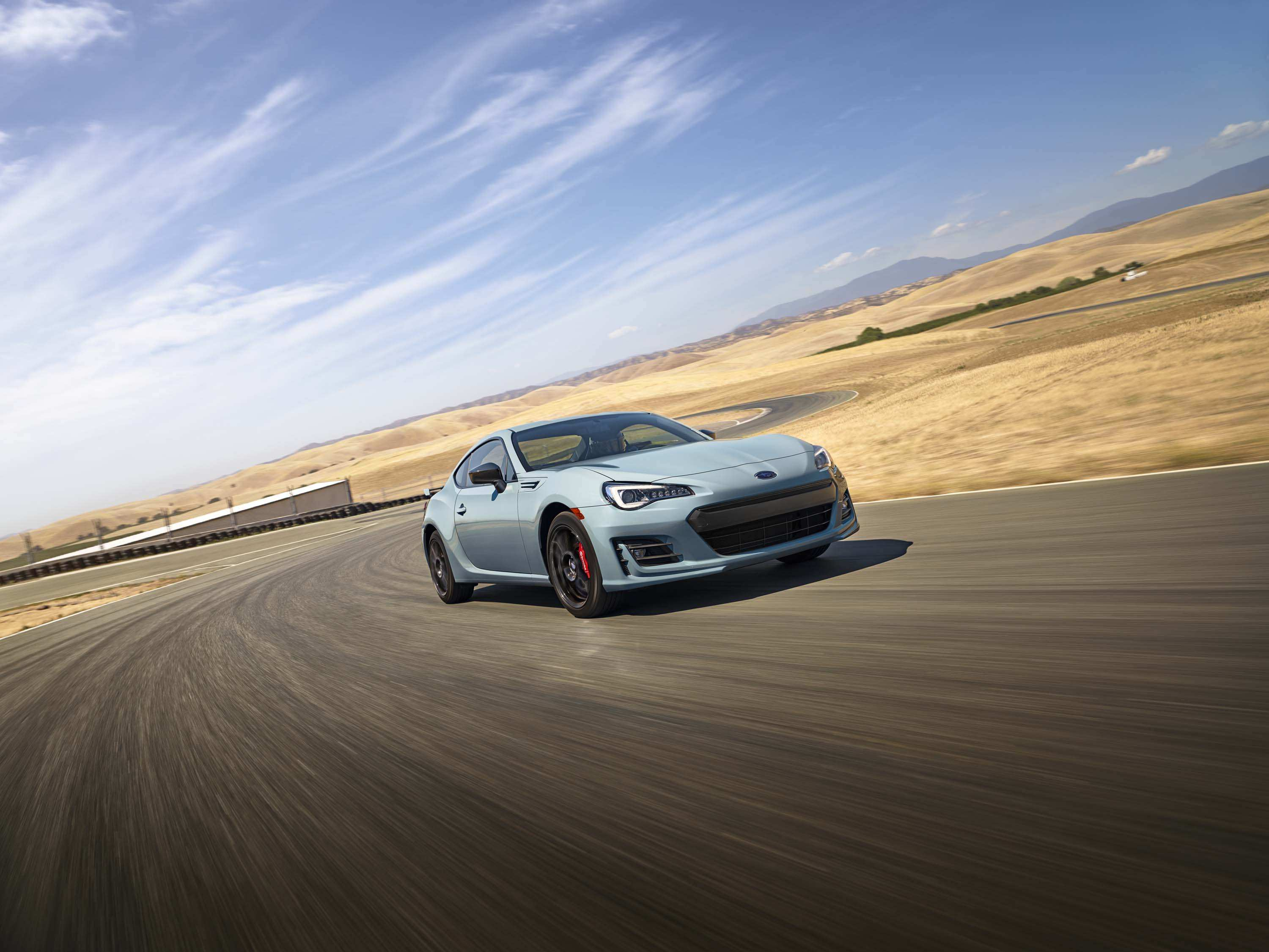 28 New Subaru 2019 Brz Specs And Review