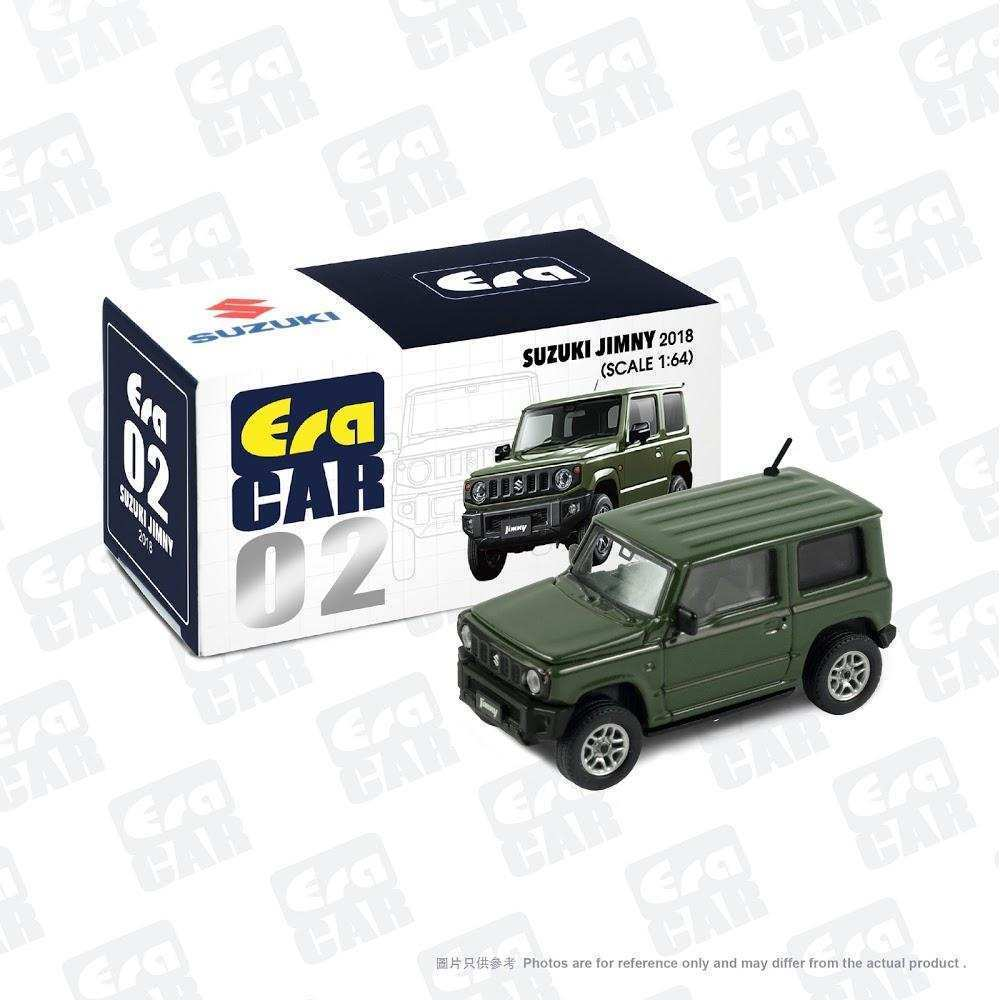 28 New Suzuki Jimny Model Price