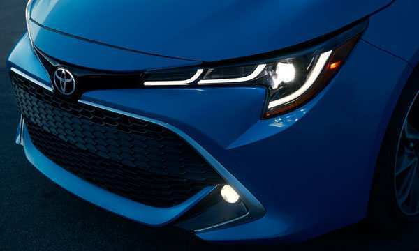 28 New Toyota Xli 2019 Price In Pakistan Configurations