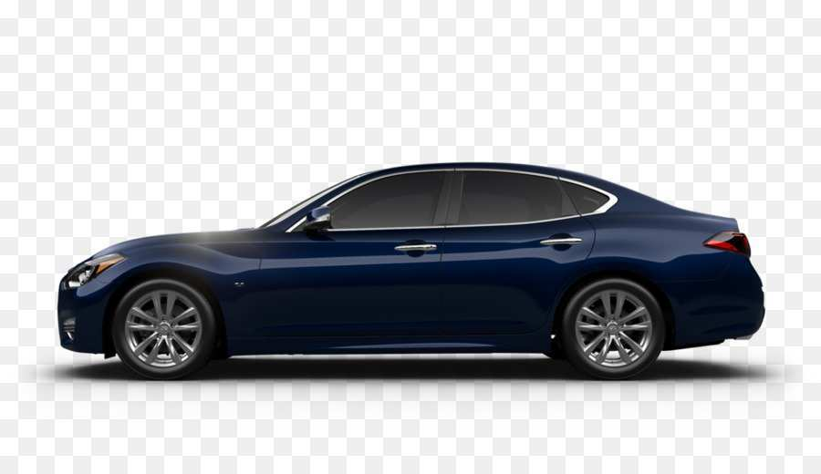 28 The 2019 Infiniti Q70 Redesign And Review