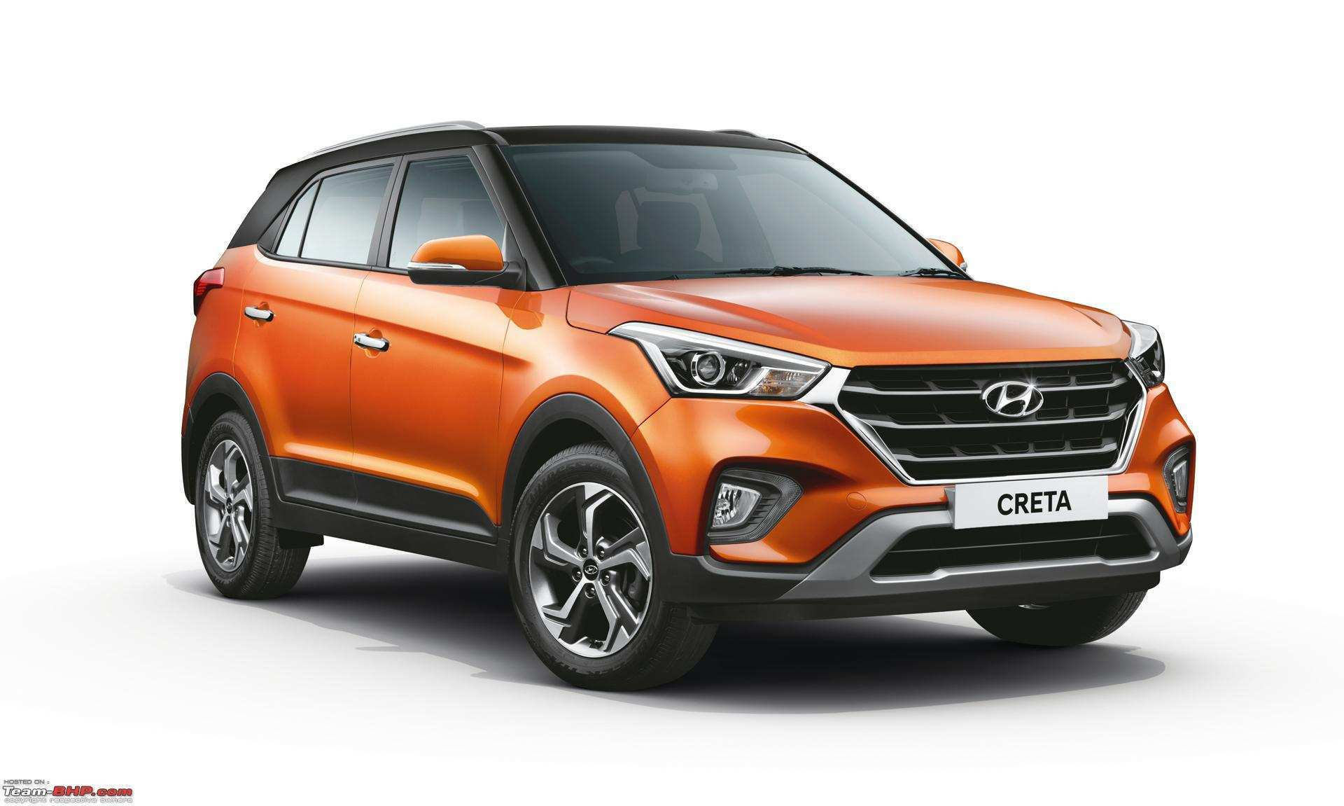 28 The 2020 Hyundai I20 Picture