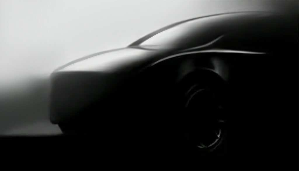 28 The 2020 Tesla 3 Redesign and Review