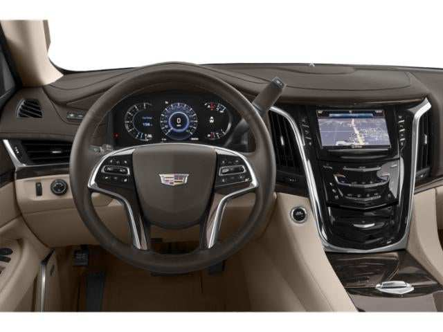 28 The Best 2019 Cadillac Escalade Wallpaper