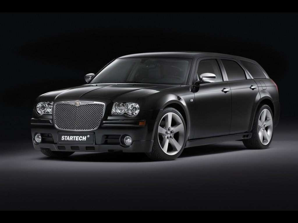 28 The Best 2019 Chrysler Imperial New Model And Performance