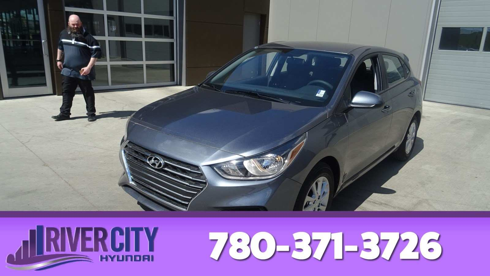 28 The Best 2019 Hyundai Accent Hatchback Engine