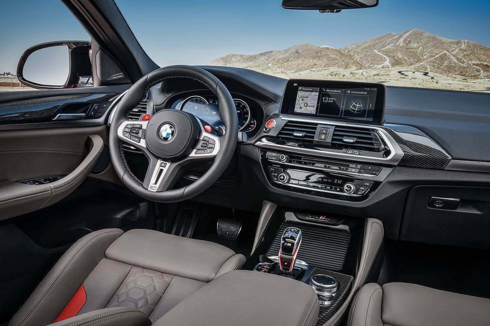 28 The Best 2020 BMW X4 Pricing