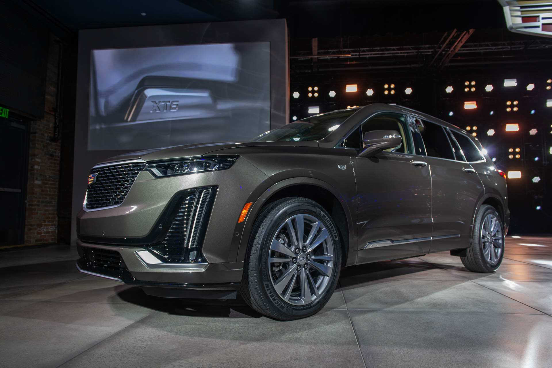 28 The Best 2020 Cadillac Xt6 For Sale Overview