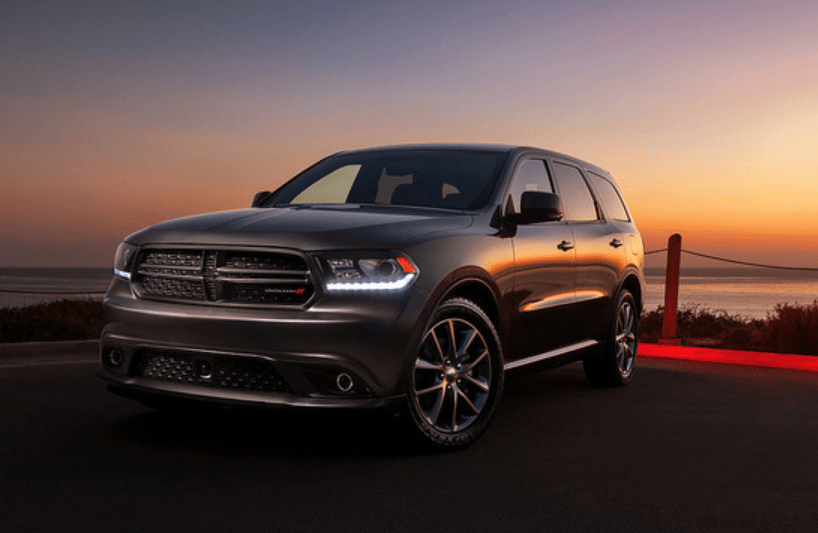 28 The Best 2020 Dodge Journey Price And Release Date