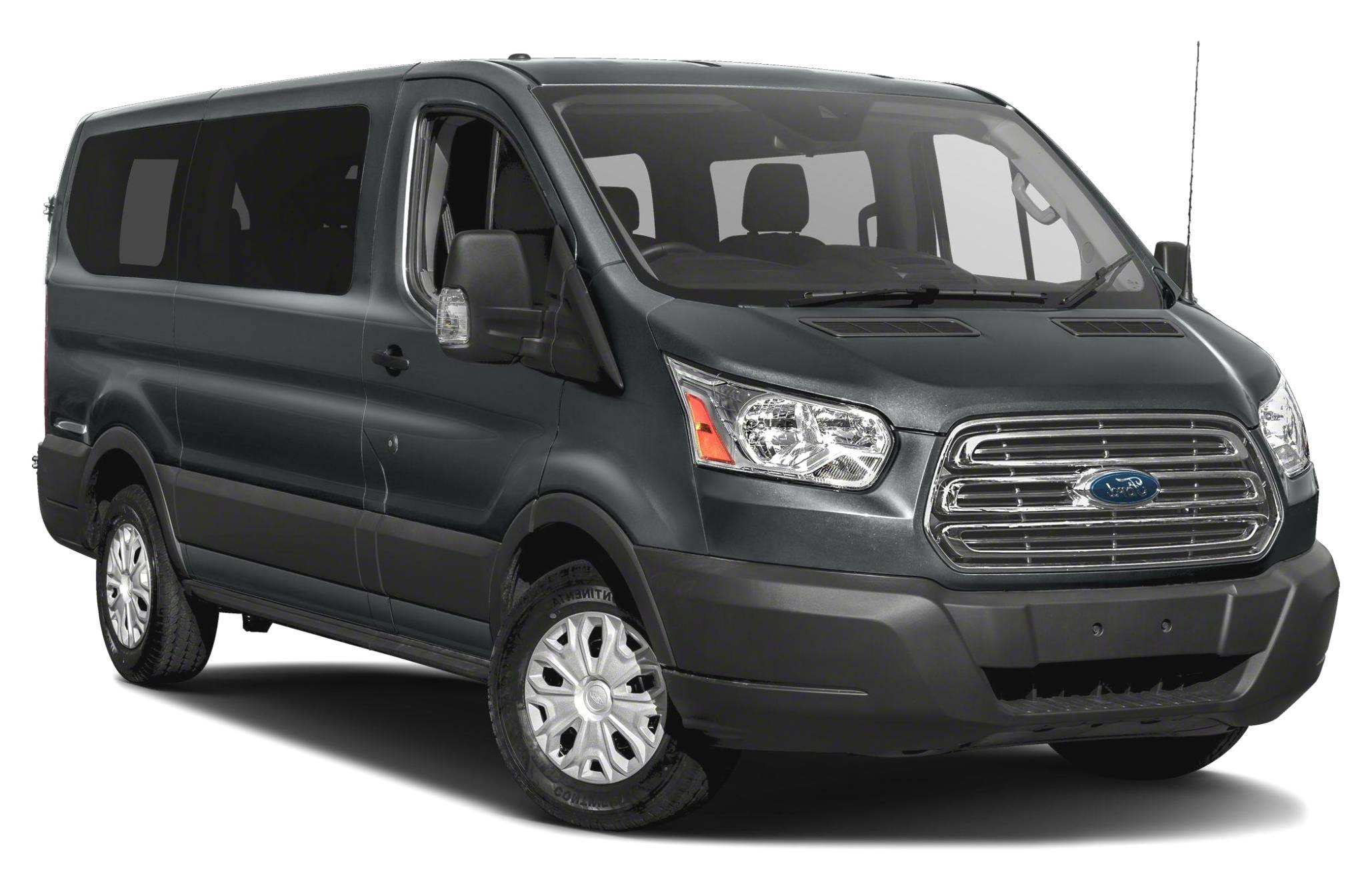 28 The Best 2020 GMC Savana Redesign And Review