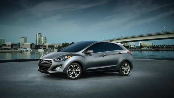 28 The Best 2020 Hyundai Elantra Gt Reviews