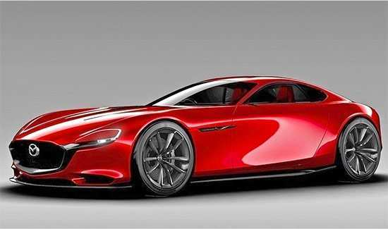 28 The Best 2020 Mazda RX7s Concept And Review