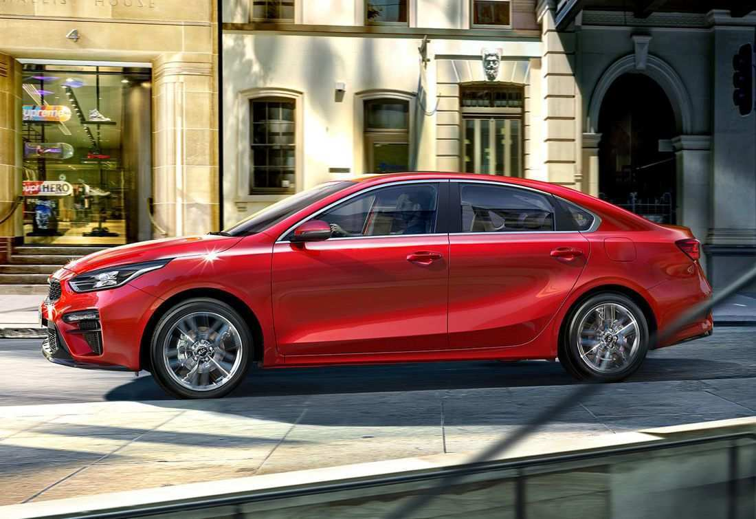 28 The Best Kia Mexico Forte 2019 Research New