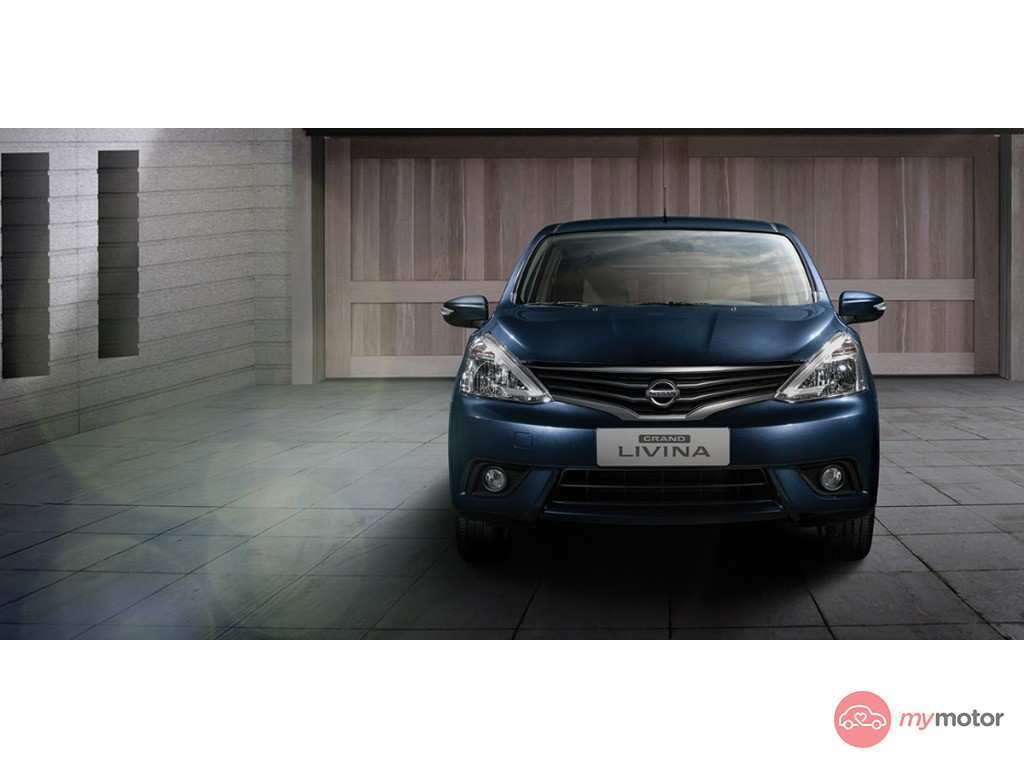 28 The Best Nissan 2019 Malaysia Price Design And Review