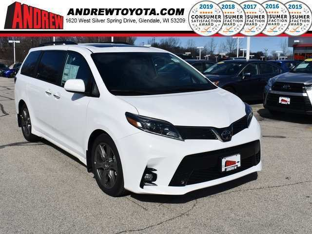 28 The Best Toyota 2019 Se Reviews