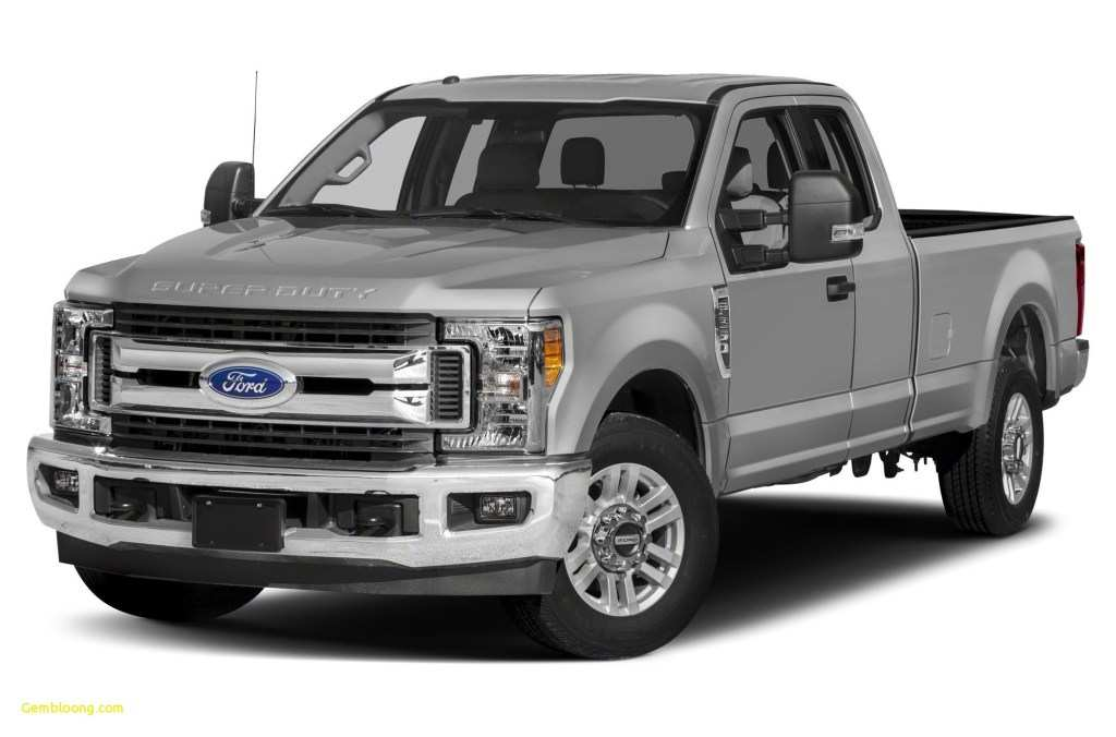 28 The Spy Shots Ford F350 Diesel Release Date And Concept