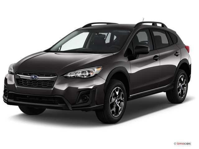 28 The Subaru Xv 2019 Specs And Review