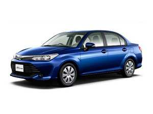 28 The Toyota Xli 2019 Price In Pakistan New Model And Performance