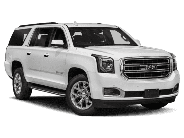 29 A 2019 GMC Yukon XL Price Design And Review