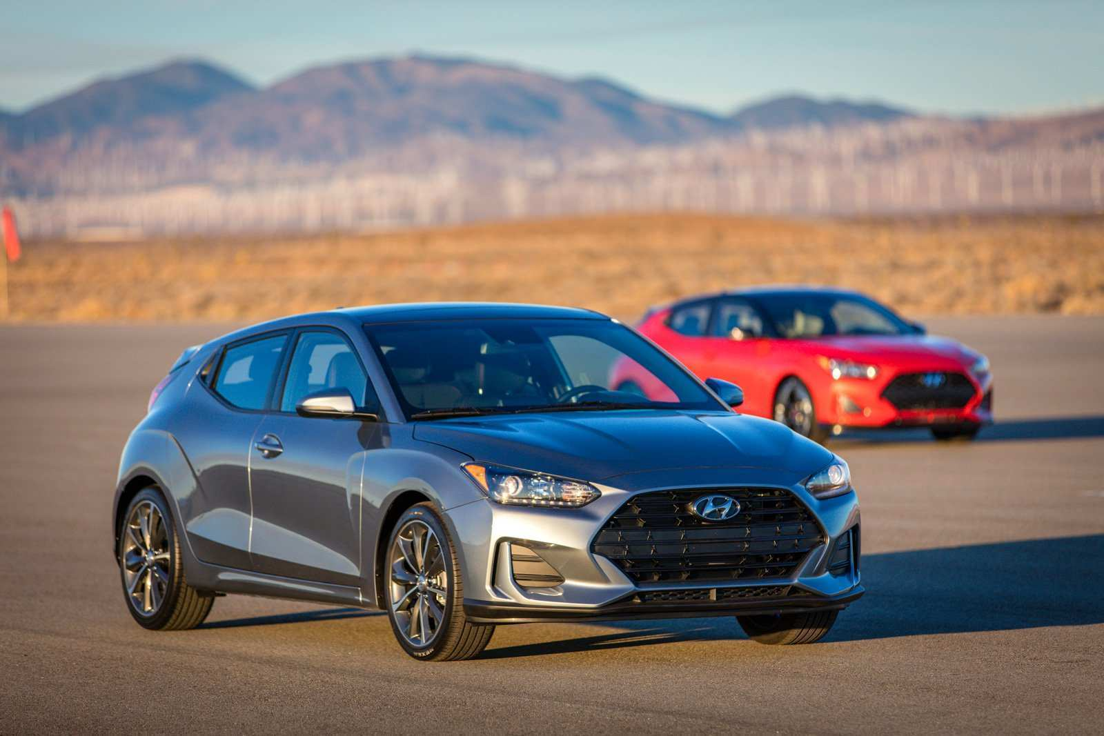 29 A 2019 Hyundai Veloster Turbo Redesign And Review