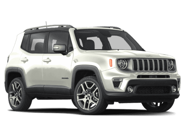 29 A 2019 Jeep Renegade Price And Review