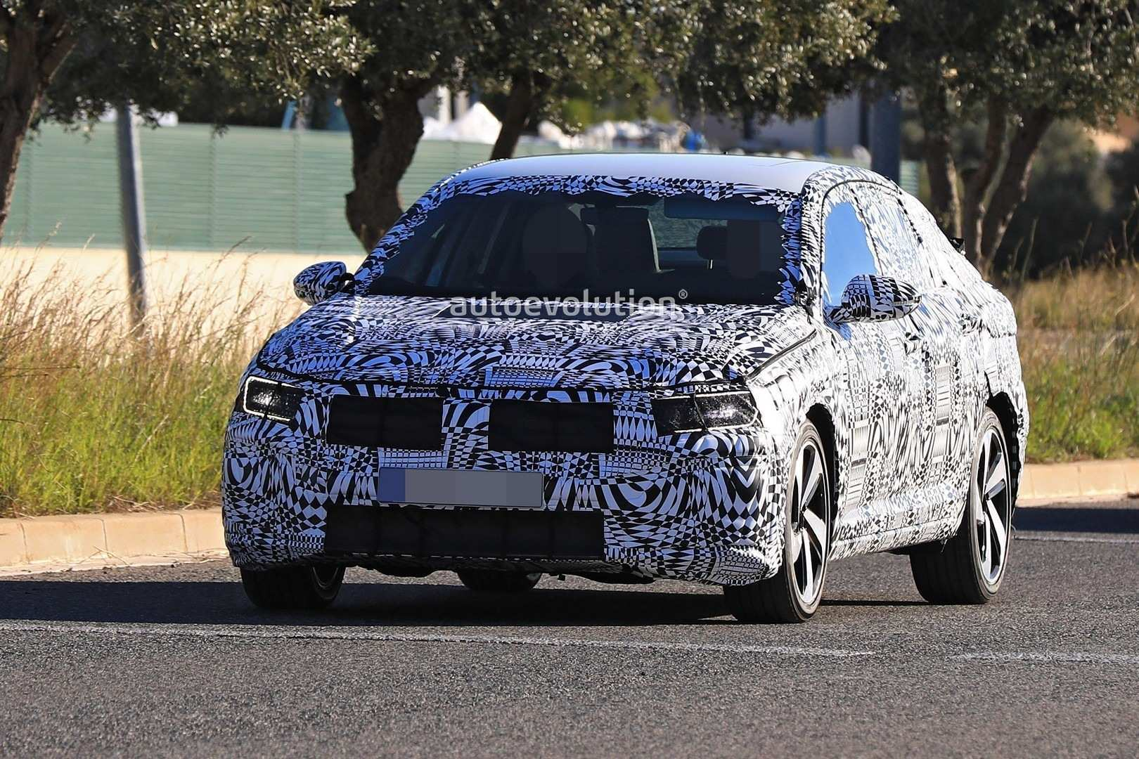 29 A 2020 Vw Jetta Tdi Release Date And Concept