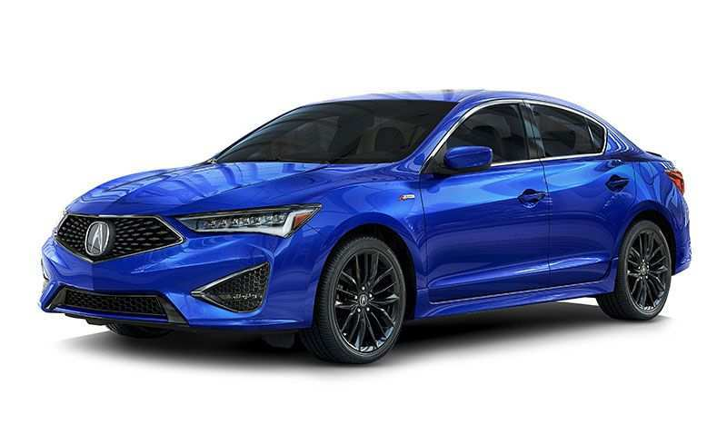 29 All New 2019 Acura Rsx Prices