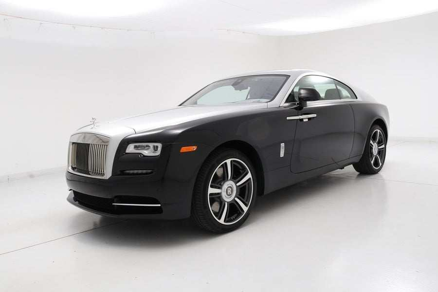 29 All New 2019 Rolls Royce Wraith Performance And New Engine
