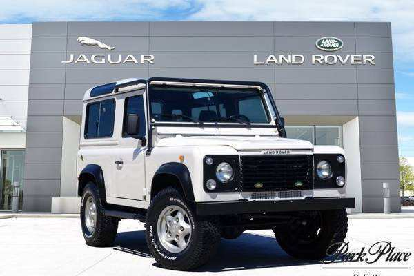 29 All New 2020 Land Rover Lr2 Prices