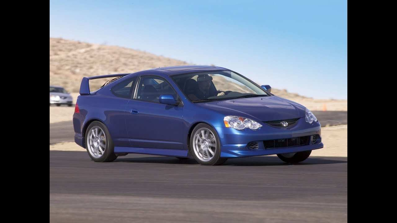 29 Best 2019 Acura Rsx Wallpaper