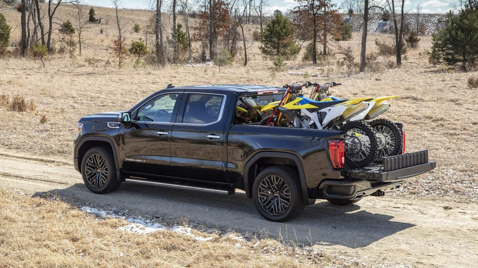 29 Best 2020 GMC Lineup Overview