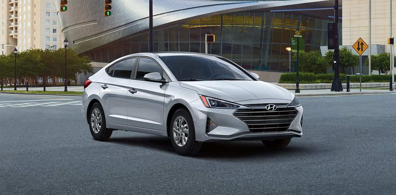 29 Best 2020 Hyundai Elantra Gt Ratings