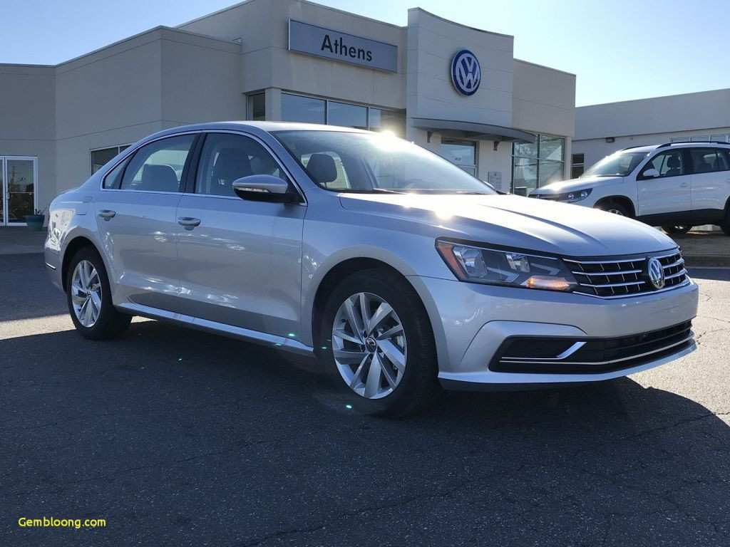 29 Best 2020 Vw Jetta Tdi Rumors
