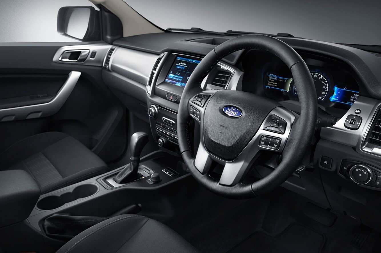 29 Best Ford Ranger 2020 Australia Overview