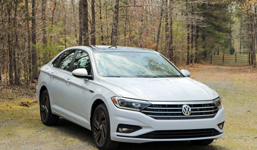 29 Best Volkswagen 2019 Price First Drive