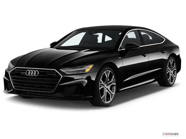 29 New 2019 All Audi A7 Engine