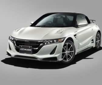 29 New 2020 Honda S660 Review