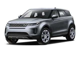 29 New 2020 Land Rover Lr2 New Concept