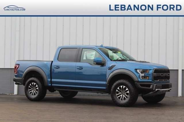 29 The 2019 Ford 150 New Model And Performance