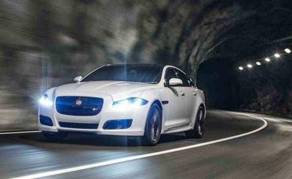 29 The 2019 Jaguar Xj Coupe Release Date