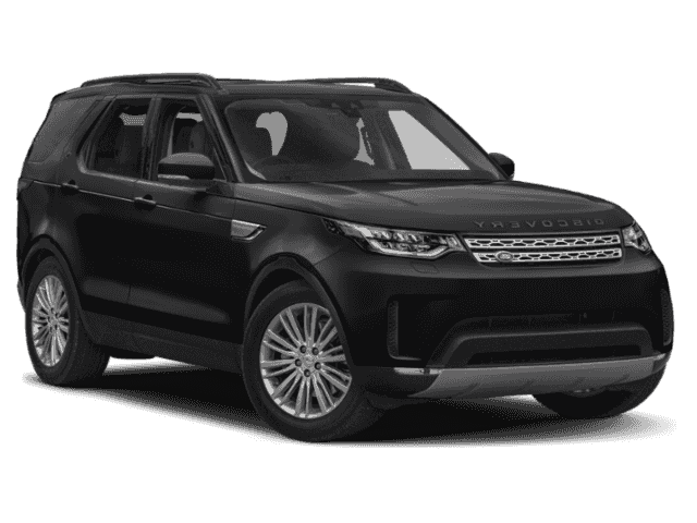 29 The 2019 Land Rover LR4 Redesign And Review