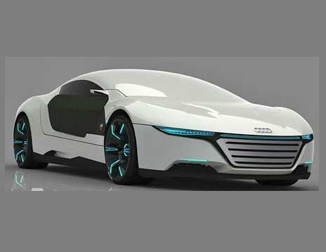 29 The Best 2019 All Audi A9 Speed Test