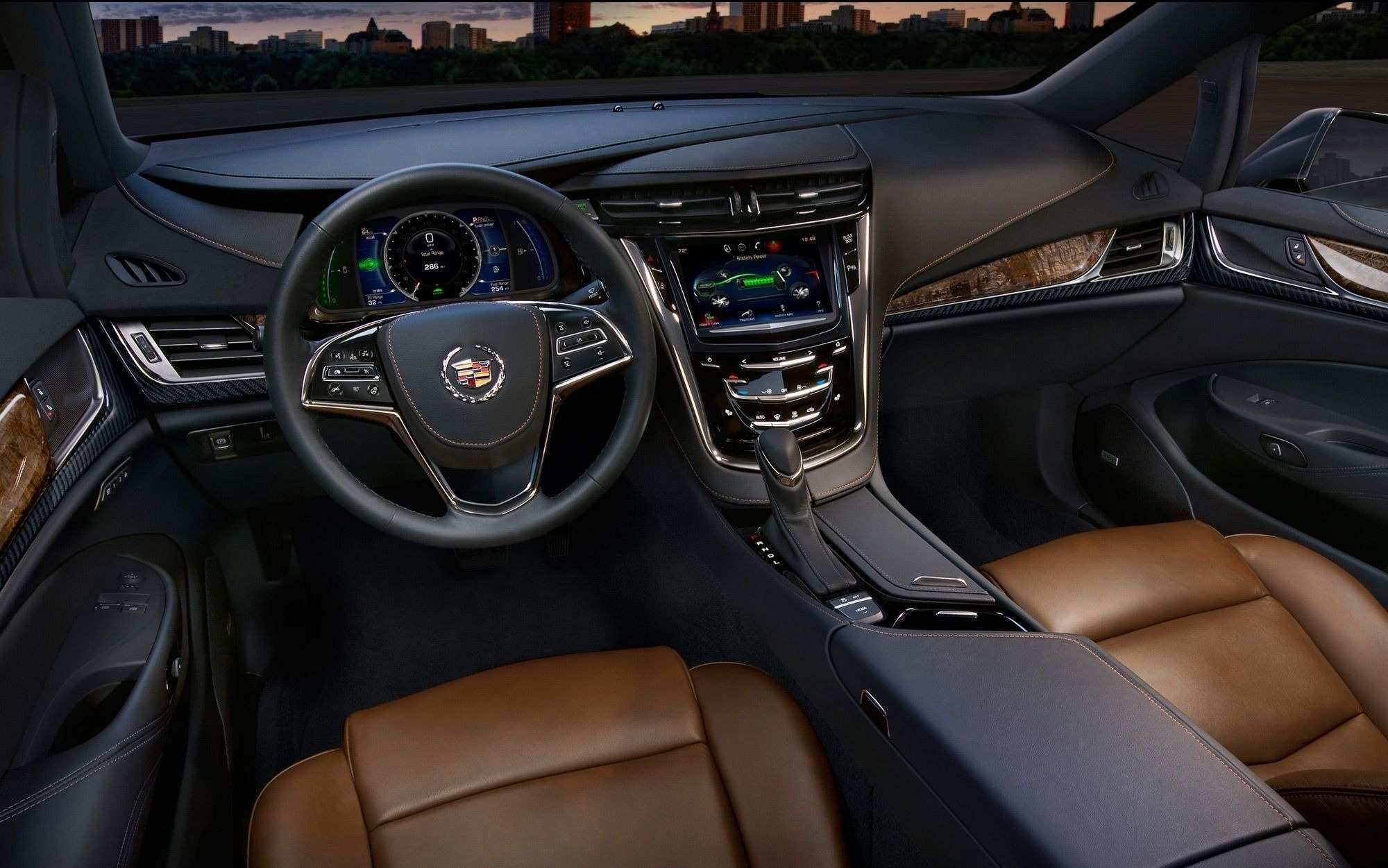 29 The Best 2019 Cadillac ELR Reviews
