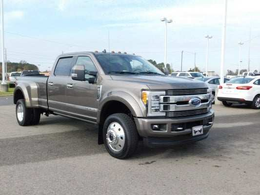 29 The Best 2019 Ford F450 Super Duty Price