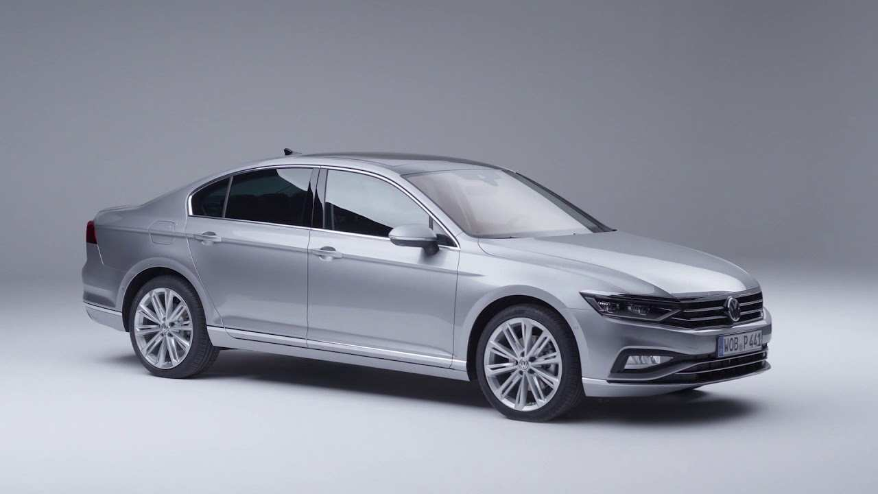 29 The Best 2019 The Next Generation VW Cc Price