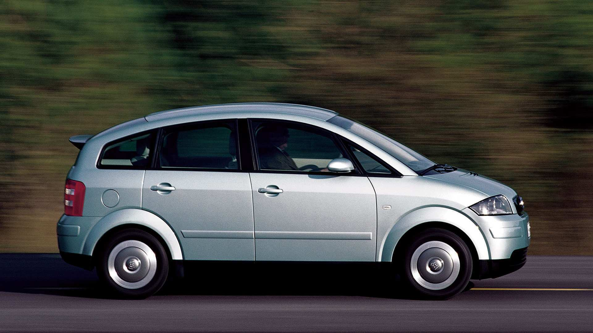 29 The Best 2020 Audi A2 Rumors