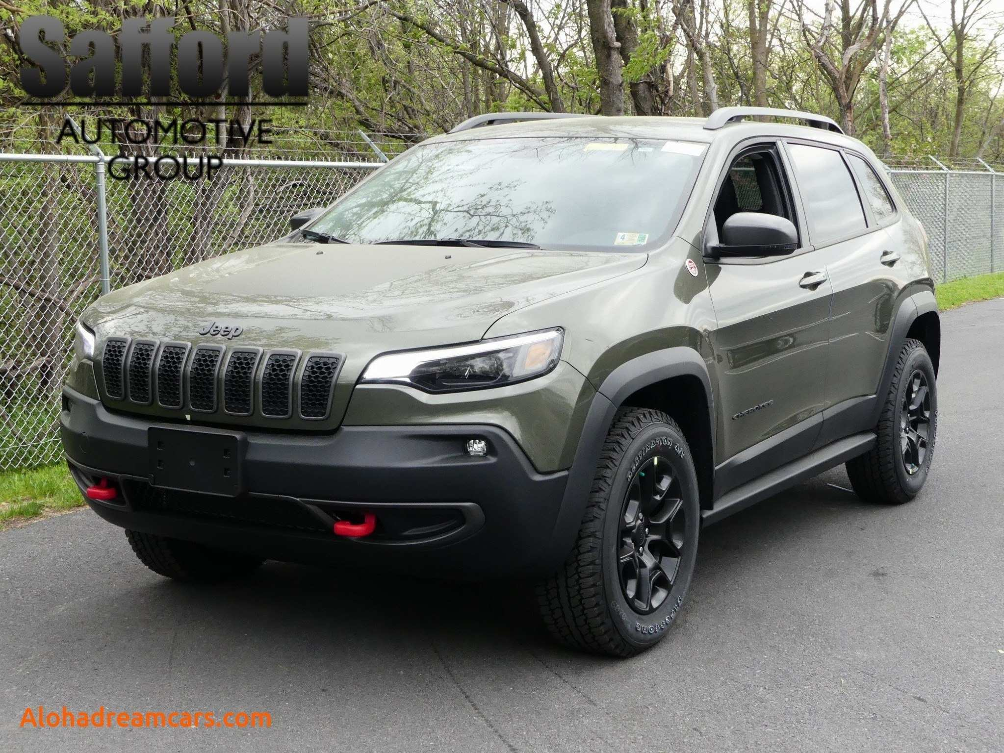 29 The Best 2020 Jeep Trail Hawk Ratings