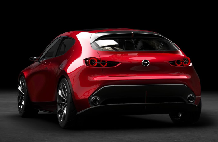 29 The Best 2020 Mazda 2 Overview