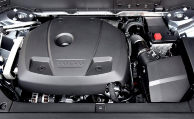 29 The Best 2020 Volvo S80 Reviews